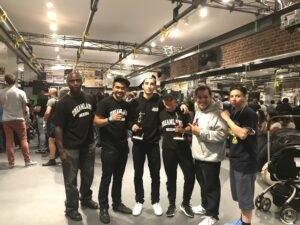 Dreamland-Boxing-at-Hit-Fit-SF-scaled.jpg